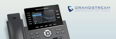 Grandstream Products