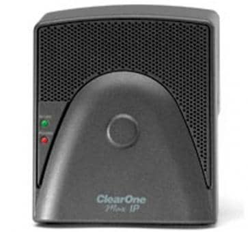 ClearOne MAXAttach IP Expansion Base 910-158-360