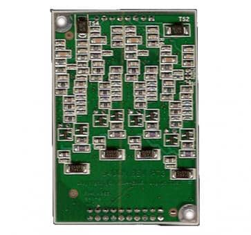 Digium 1S400MF Quad FXS module