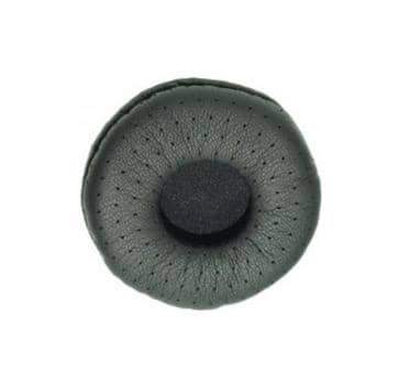 freeVoice leather cushion diameter 5cm (10 pieces) 0473-299-