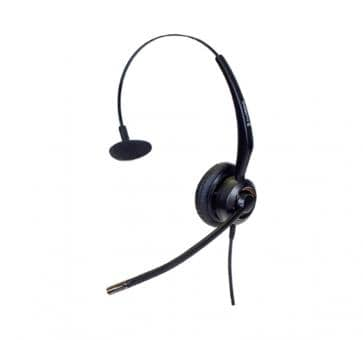 freeVoice SoundPro 310 Headset NC Mono FSP310M