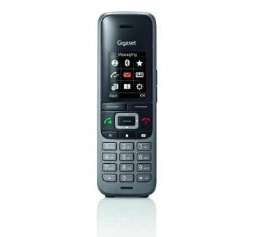 Gigaset S650H PRO handset