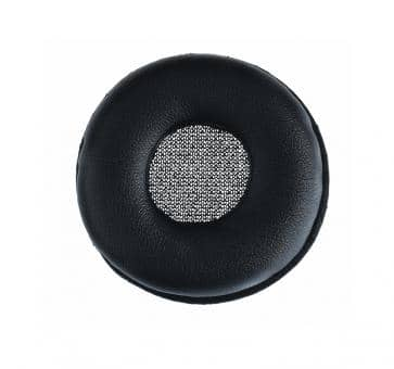 Jabra BIZ 2300 Leather Ear Cushions 10 pieces 14101-37