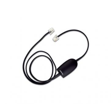 Jabra Cisco EHS-Adapter for Jabra Pro and Go  14201-22