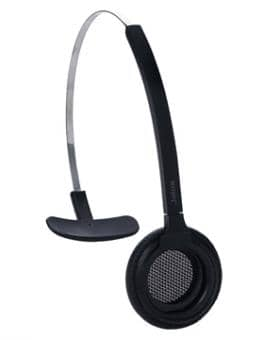 Jabra PRO 94xx headband over-the-head 14121-25