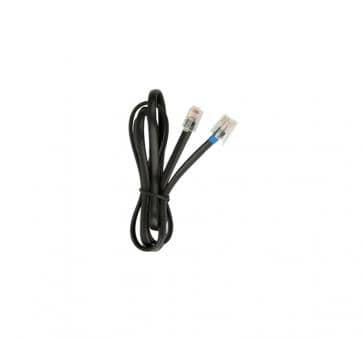 Jabra GN connection cable for GN 9120 / GN 9350 / GN 9330 /