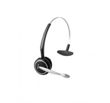Jabra GN 9120 MidiBoom headset without base / 9148-01