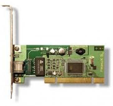 Gerdes PrimuX ISDN-Adaptor (S0) 2109