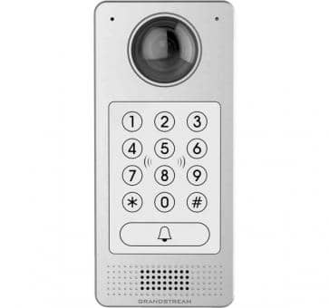 GRANDSTREAM GDS3710 IP door phone