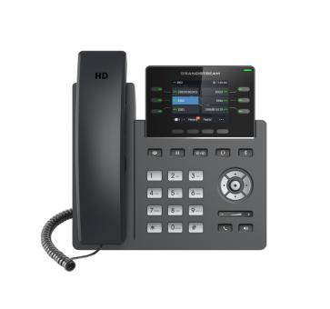 GRANDSTREAM GRP2613 HD PoE IP phone