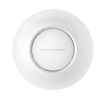 GRANDSTREAM GWN7615 WiFi Access Point