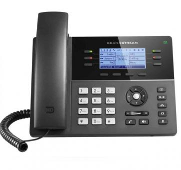 GRANDSTREAM GXP1760W WiFi HD PoE IP phone