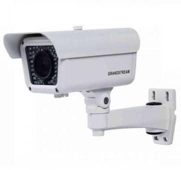 GRANDSTREAM GXV3674_FHD_VF IP camera V2