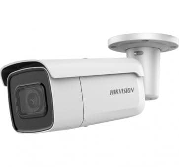 Hikvision DS-2CD2626G1-IZS Bullet 2MP IP camera Easy-IP 4.0