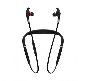 Jabra Evolve 75e UC inkl. Link 370 Bluetooth Headset 7099-82