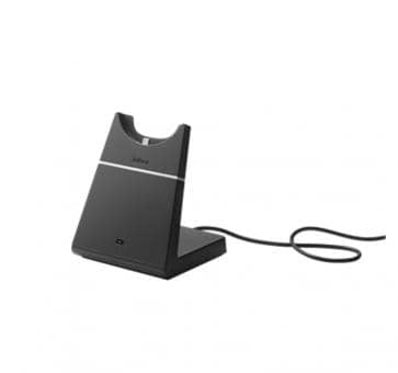 Charging Stand for JABRA 75