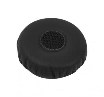 Jabre UC VOICE 750 ear cushions leather (10 pieces) 14101-29