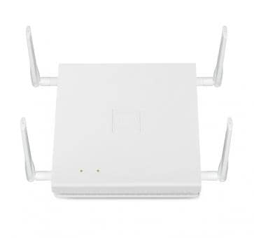 LANCOM LN-862 Dual Radio Enterprise 11ac Wave 2 WLAN Access Point 61770