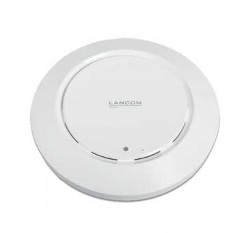 LANCOM LW-500 Access Point 61694