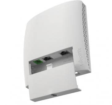 Mikrotik wsAP ac lite Access Point RBWSAP-5HAC2ND