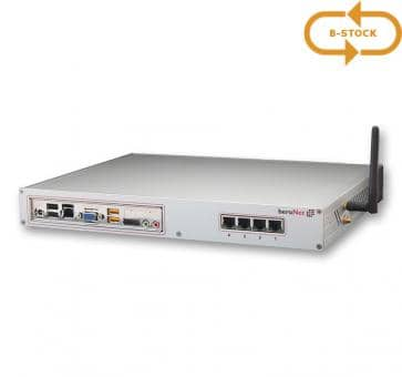 Beronet IP-PBX Voip-Only (Refurbished)