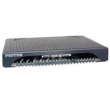 Patton Inalp SmartNode 4120 SN4120/1BIS2V/EUI