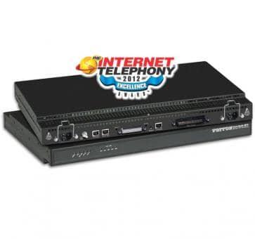 Patton Inalp SmartNode 4900 Series / SN4916/JS/RUI