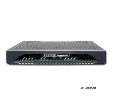 Patton SmartNode 4171 1xPRI 30 Channels VoIP Gateway SN4171/