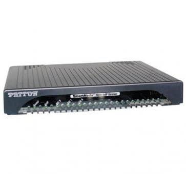 Patton Inalp SmartNode SN-DTA /2BIS4VHP/EUI