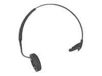 Plantronics CS60/C65 Replacement Bundle Headband, Leatherette Ear Cushion and Foam Ear Cusion 66735-01