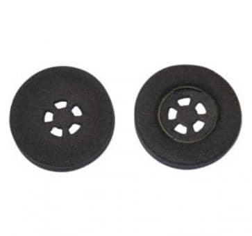 Plantronics replacement foam ear cushions 80354-01