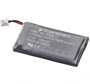 Plantronics CS60 / C65 Battery 64399-03