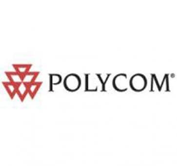 Polycom SoundPoint IP 560, 670, VVX 1500 Power Supply 2200-17671-122