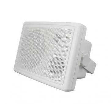 Portech IS-670 IP Speaker SIP VoIP PoE