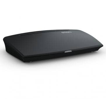 SNOM M300 Wireless Single Cell DECT Base