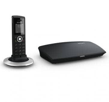 SNOM M325 Wireless Single Cell DECT Phone