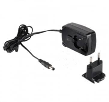 Spectralink 74-series and Repeater EU power supply