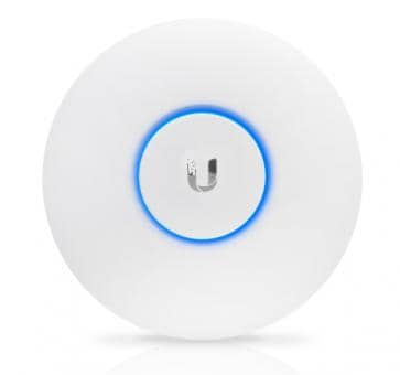 Ubiquiti UniFi UAP-AC-LITE AP Access Point Indoor MIMO 2.4GH