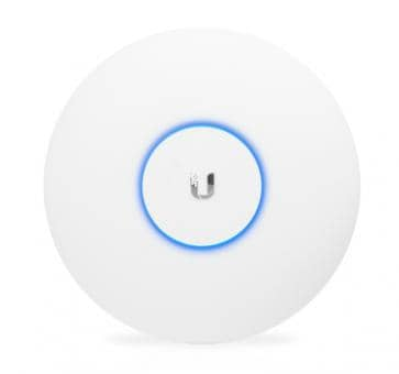 Ubiquiti UniFi UAP-AC-PRO AP Access Point Indoor/Outdoor MIM
