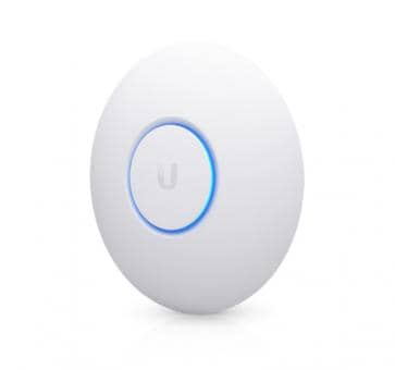 Ubiquiti UniFi UAP-AC-EDU Access Point Indoor