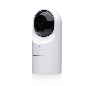 Ubiquiti UniFi G3 Flex UVC-G3-Flex IP Camera Indoor/Outdoor