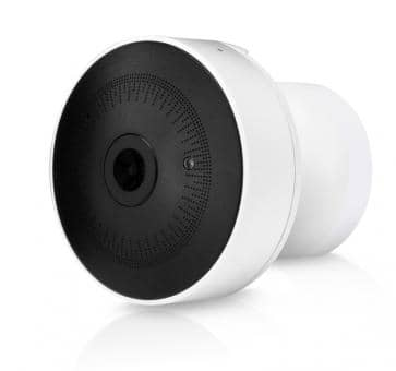 Ubiquiti UniFi G3 Micro UVC-G3-Micro IP camera Indoor/Outdoor 1080p PoE