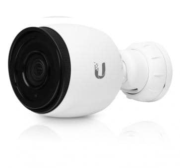 Ubiquiti UniFi G3 Pro UVC-G3-Pro IP camera Indoor/Outdoor 1080p PoE