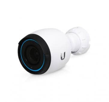 Ubiquiti UniFi G4 Pro UVC-G4-Pro IP Kamera Indoor/Outdoor