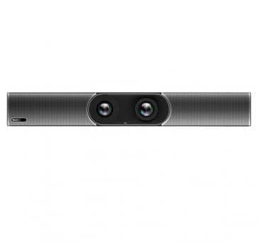 Yealink MeetingEye 600 video conference solution Ultra-HD 4K Dual camera