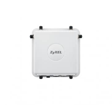 Zyxel NAP353 Access Point NAP353-ZZ0101F